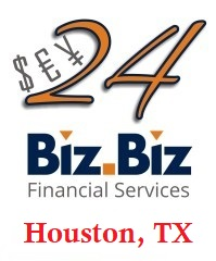 24Biz.Biz - Houston Texas